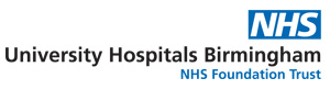 University Birmingham Hospitals NHS Foundation Trust